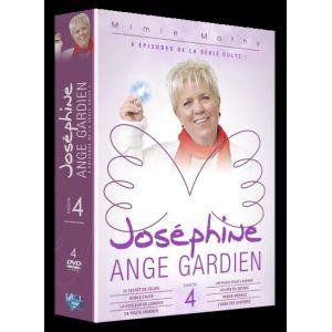 Joséphine, ange gardien - Saison 4 [DVD]