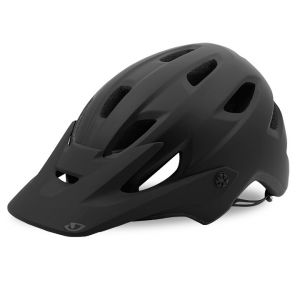 Giro Chronicle Mips 59-63 cm BlackMatt/Black