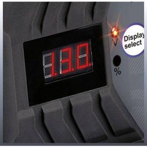 Einhell Chargeur de batterie CC-BC 15 M 1002261