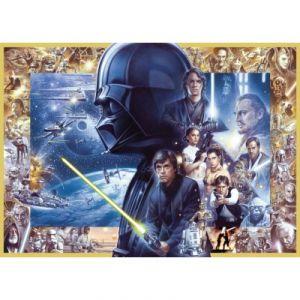 Ravensburger Puzzle Star Wars 1000 pièces