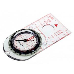 Suunto Boussoles M-3 G Compass