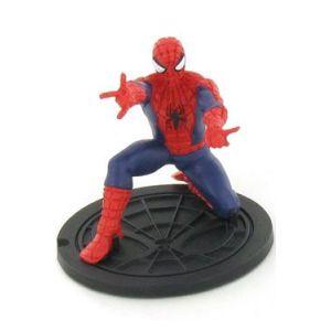 Comansi Ultimate Spider-Man - Mini Figurine 7 cm