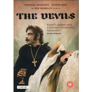 Les Diables : The Devils