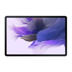 """Samsung Galaxy Tab S7 FE 12.4"""" SM-T733 64 Go Gris Wi-Fi"""