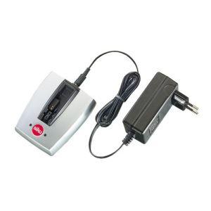 Siku Chargeur de batterie pour voiture radiocommandée