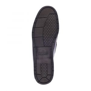 Sebago Endeavor FGL Oiled Waxy, Chaussures Bateau Homme, Marron