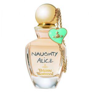Vivienne Westwood Naughty Alice - Eau de parfum pour femme
