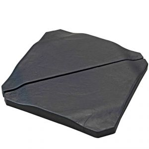 dalle de parasol excentr 25 kg comparer avec. Black Bedroom Furniture Sets. Home Design Ideas