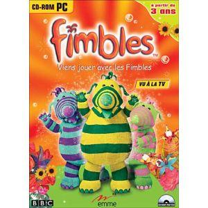 Fimbles [Windows]