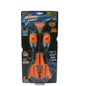 Zing Air Storm - Flèches Z-Ammo
