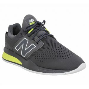 New Balance ms247 tg