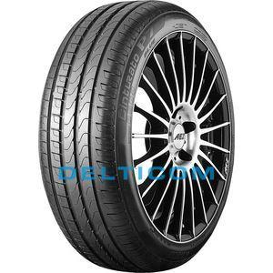 Pirelli Pneu auto été : 225/50 R17 98Y Cinturato P7 Blue