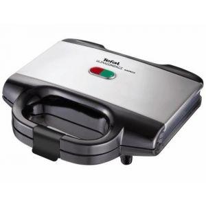 Tefal sm155233- Sandwich toaster électrique