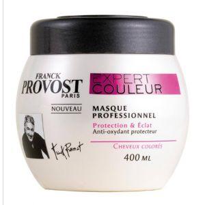 Franck Provost Expert couleur - Masque professionnel 1 mn