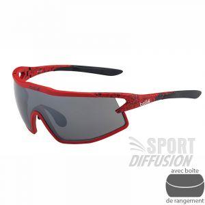 8c5b46b56fb1f0 Promotions lunette de soleil - Comparer les prix et acheter