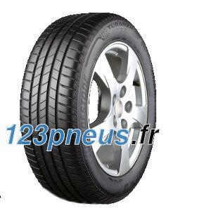 Pneu Bridgestone Turanza T005 225/45 R18 95 Y Xl * Runflat