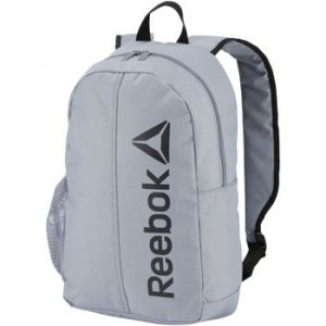 Reebok Active Core Backpack cold grey 4