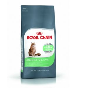 Royal Canin Nutrition Soin Digestive Comfort 38 Adult - Sac 2 kg