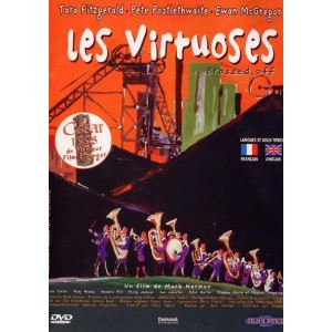 Les Virtuoses (Brassed Off)
