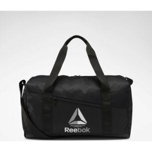 Reebok Training Essentials Grip 26.5l - Black - Taille One Size