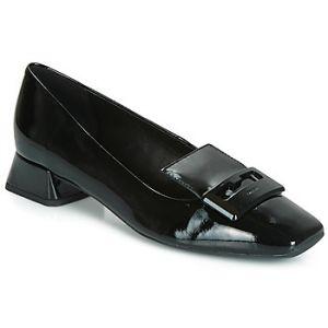 Geox Chaussures escarpins D VIVYANNE BALLERINA Noir - Taille 36
