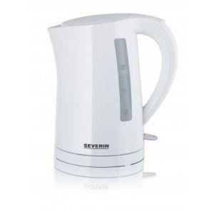 Severin 3495 - Bouilloire électrique 1,5 L