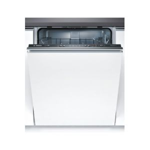 Bosch SMV50D00EU - Lave-vaisselle intégrable 13 couverts
