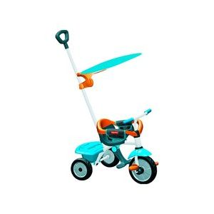 Fisher-Price Tricycle Jolly Plus 3 en 1