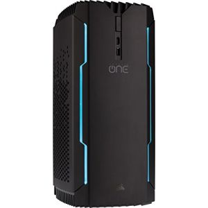 Corsair One Pro Compact Gaming PC