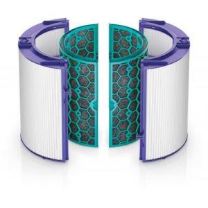 Dyson Filtre HP04/TP04/DP04