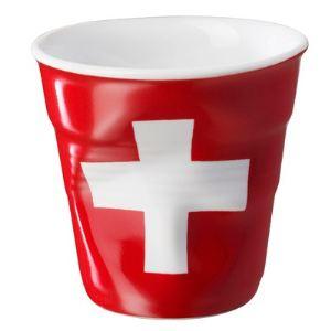 Revol Gobelet froissé Suisse