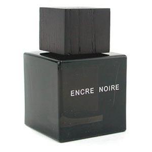 Lalique Encre Noire - Eau de toilette pour homme