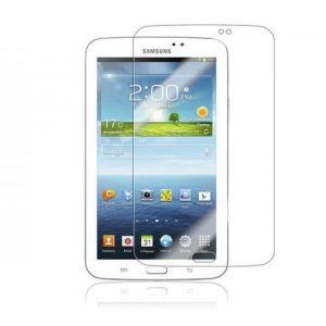 "Film de protection pour Galaxy Tab 3 7"""