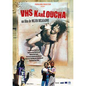 VHS Khaloucha