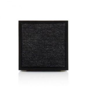 Tivoli Art Cube - Enceinte Bluetooth compacte