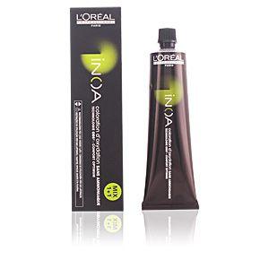 L'Oréal Inoa Teinte N°7.0 - Coloration sans amoniaque