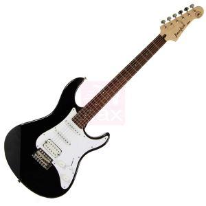 Yamaha PACIFICA012 - Guitare électrique