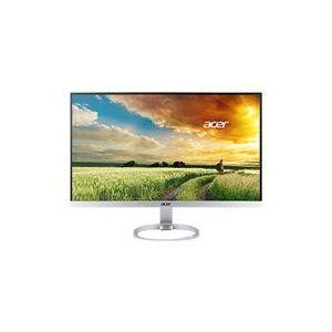 "Acer H277Hsmidx - Ecran LED 27"""