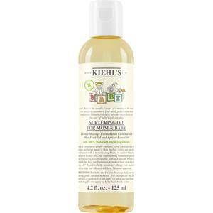 Kiehl's Nurturing oil for mom & baby