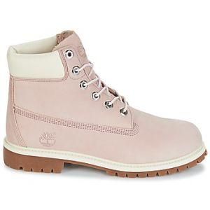 Timberland Boots enfant AF 6 IN Premium