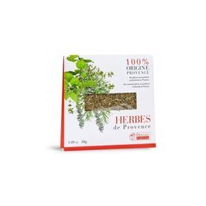 "Herbes de Provence ""Label Rouge"" (30 Gr)"