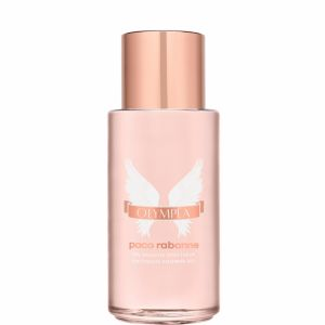 Paco Rabanne Olympéa - Gel douche onctueux