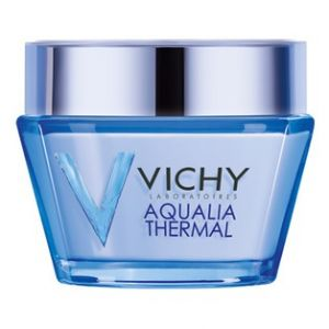 Vichy Aqualia Thermal Riche 50 ml - Edition Limitée