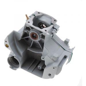 Jardiaffaires Carter moteur adaptable pour tronçonneuse Stihl 020T, MS200 et MS200T