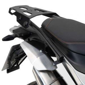 Sw-motech Porte-bagages STREET-RACK noir KTM 790 Duke 2018