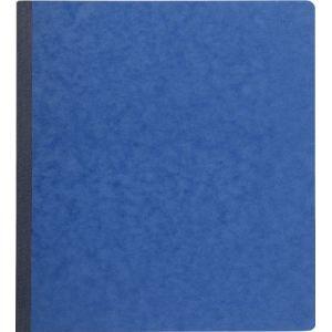 Exacompta Registre échéancier 80 pages (190 x 210 mm)