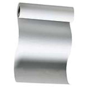 Clairefontaine 2601 - 2 rouleaux de papier 75 g (91,4 cm x 17,5 m)