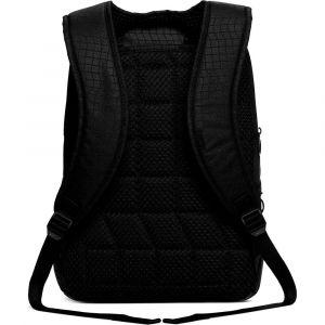 Nike Sac à dos de training pour l'hiver Brasilia - Noir - Taille ONE SIZE - Unisex