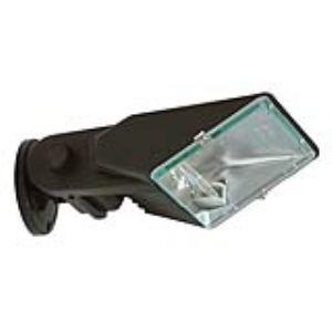 Ranex 5000.355 - Projecteur halogène casquette à fixer