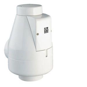 Imetec Max Power 8650 - Balai vapeur